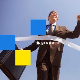 Curso-Actitud-emprendedora-y-oportunidades-de-negocio-Grupo2000-Formacion