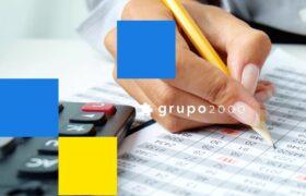 Curso-Análisis-Contable-Grupo2000-Formacion