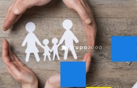 Curso de Cálculo de Prestaciones de la Seguridad Social