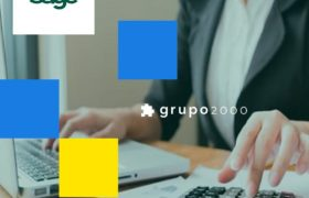 Curso-ContaPlus-Grupo2000-Formacion