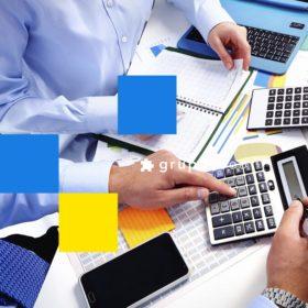 Curso-Contabilidad-financiera-Grupo2000-Formacion