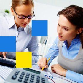 Curso-Finanzas-para-no-financieros-Grupo2000-Formacion