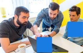 Curso de Gestión de proyectos para programadores y start up