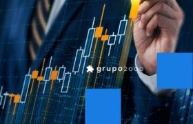Curso de Inversiones en el Sistema Financiero