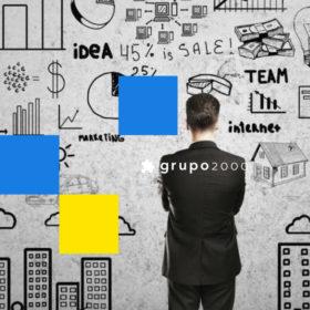 Curso-Plan-de-Empresa-Grupo2000-Formacion