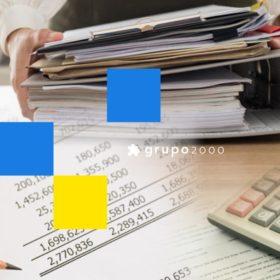 Curso-Plan-general-de-contabilidad-Grupo2000-Formacion