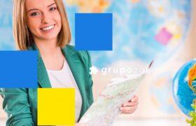 Curso-Proceso-económico-administrativo-de-agencias-de-viaje-Grupo2000-Formacion