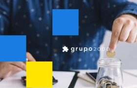 Curso-Reducción-de-costes-Grupo2000-Formacion