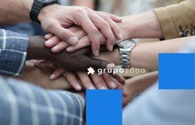 Curso de Responsabilidad Social Corporativa