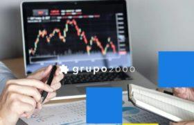Curso de Controller Financiero