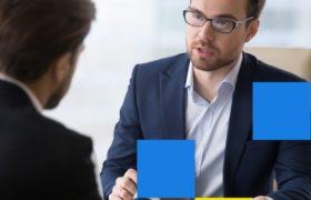 Curso de Negociación y Resolución de conflictos laborales