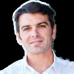 Miguel Angel tutor de Grupo2000