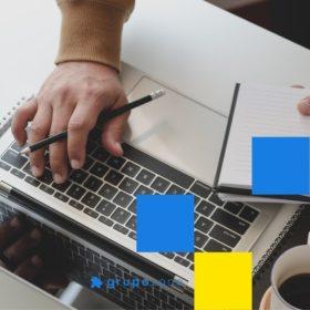 Curso de Employer Branding