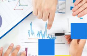 Curso de Iniciación al Análisis Financiero de la Empresa