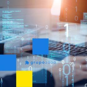 Curso de Punto de Vista Cliente en la Transformación Digital