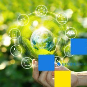 Curso de Objetivos de Desarrollo Sostenible y Agenda 2030